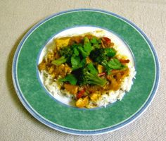 Can curry relieve joint pain?