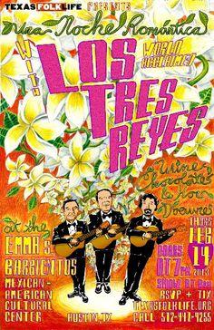 33 Rancho Alegre Conjunto Festival 2 1 2 3 13 Austin Tx Ideas Alegre Austin Tx Festival