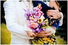 Breckinridge Colorado Wedding #Breckinridge #Coloradowedding Aloft at V3 Ranch Wedding - Elevate Photography #mountainwedding #colorfulwedding #wedding #bride #groom