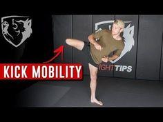 Drill to improve kicking, accuracy, control & balance Best Martial Arts, Martial Arts Weapons, Martial Arts Styles, Martial Arts Techniques, Martial Arts Workout, Martial Arts Training, Taekwondo Training, Jiu Jitsu Training, All Body Workout