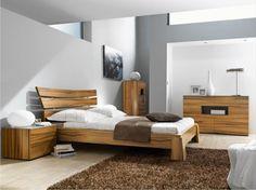 Кровать своими руками: особенности изготовления и используемые материалы