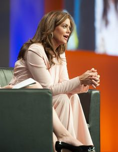 From Bikini To Boardroom: 4 Secrets From Kathy Ireland Kathy Ireland, Business Women, Business Ideas, Tv Commercials, The Secret, Supermodels, Actresses, Bikinis, Sexy