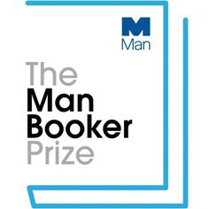 The longlist for the Man Booker Prize has been announced! This list will be narrowed down to a shortlist on September 13, and on October 25, a winner will be chosen. The Man Booker Prize celebrates the author of the best novel written in English of the year, as determined by an esteemed panel of judges.  The Sellout by Paul Beatty The Schooldays of Jesus by J.M. Coetzee Serious Sweet by ...