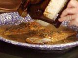Pan-Fried Flounder