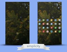 simplicity on 1+1 by fuckyeahlucas.deviantart.com on @DeviantArt