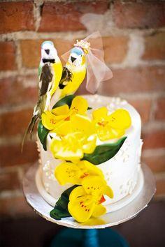 621 Besten Hochzeitstorten Bilder Auf Pinterest Torte Hochzeit