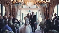 """Look at this side and it breaks your heart too !freemindfreebody: """"theselittleiceberghs: """"bbybepartofmyworld: """"cadiaz05: """"prattlings: """"sizvideos: """"Groom reads tearjerking vows to his new stepdaughter Video - Via Siz iOS app """" Oh my. """" """" Excuse me..."""