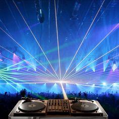 "Check out ""Mix Eurodance 90's  34 min"" by Eddy on Mixcloud"