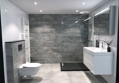 Strategy, formulas, plus manual with regards to receiving the best outcome and also coming up with the max usage of DIY Bathroom Renovation Diy Bathroom Remodel, Bathroom Renos, Bathroom Wall Decor, Bathroom Ideas, Bathroom Remodeling, Restroom Remodel, Bathroom Storage, Mold In Bathroom, Small Bathroom