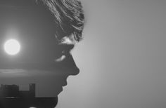 """Madeon And Passion Pit Team Up For """"Pay No Mind"""""""