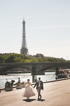 #paris in the sunshine...