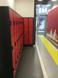 z lockers with storage bench modern office systems offers a wide