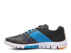 ff70ceb0ee5  75   Reebok RealFlex Run Lightweight Running Shoe - Mens