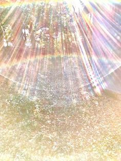 Angel Manga, Bling Wallpaper, Angel Aesthetic, Amaterasu, Gif Animé, Lens Flare, Beautiful Lights, Faeries, In This World