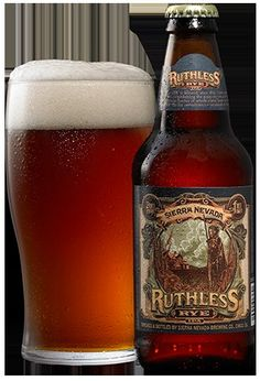Zymurgy's Top 11 Craft Beers For 2013