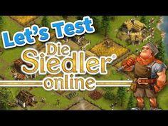Die Siedler Online - Browsergame ► http://www.mygamedeals.de/de/die-siedler-online.html