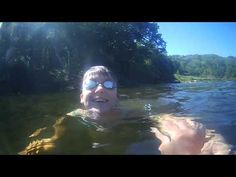My daughter and I went for a swim in Rydal Water this week. Such amazingly warm water. We will have to find some other locations to swim in before the water . Cumbria, Aquarium, Things To Do, Swimming, Water, Youtube, Goldfish Bowl, Things To Make, Swim