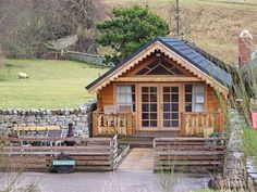 Book your holiday at Pheasant Cottage - Low Alwinton - Quality self-catering accommodation in Northumberland Northumberland National Park, Farne Islands, Travel Cot, Little Cottages, Local Pubs, Local Attractions, Forest Park, Dark Skies, Open Plan Living
