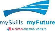 Learn Job Skills | digitalliteracy.gov