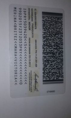 Correo - dorabrites52@hotmail.com