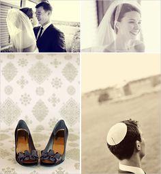 wedding ceremonies, ranch style, bend oregon, jewish weddings, brasada ranch