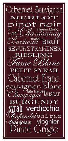 love this #wine