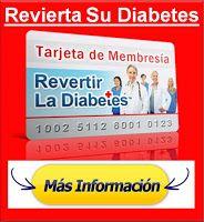 Revierta Su Diabetes Hoy | Cómo Revertir La Diabetes En Solo 21 Días: La Diabetes tipo 2: Cuidados con la Dieta del Diabético