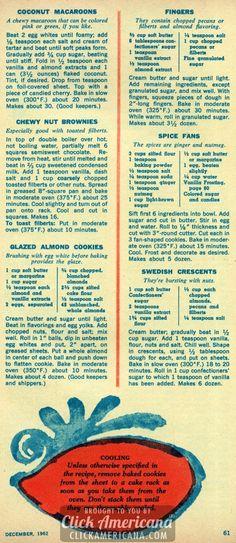 christmas-cookies-children-love-1962-vintage-recipes (5)