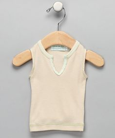 Finn would be so cute in this!