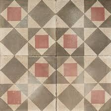 Image result for modernista tiles tiles