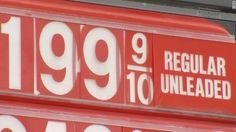 How low oil prices are hitting your 401k - CNN