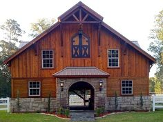 Tri County Builders Pictures and Plans - Tri County Builders  Barndominium- what a great idea!