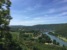 © Val d'Ardenne #Ardennes #France