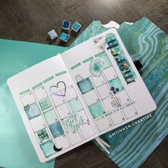 Looking for amazing March month cover page bullet journal ideas? Look no further! NOt only do we walk you through setting up March March Bullet Journal, Bullet Journal Cover Page, Bullet Journal Printables, Bullet Journal Junkies, Bullet Journal Spread, Bullet Journal Layout, Journal Covers, Bullet Journal Inspiration, Journal Ideas