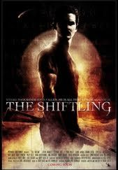The Shiftling    - FULL MOVIE - Watch Free Full Movies Online: click and SUBSCRIBE Anton Pictures  FULL MOVIE LIST: www.YouTube.com/AntonPictures - George Anton -   USA (2008) A parasitic creature able to inhabit and manipulate people hunts the last person on Earth who knows of the creature's existence.