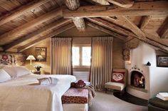 Dream Bedroom!