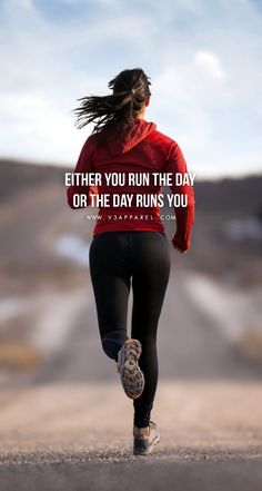 Fitness Motivation / Workout Quotes / Gym Inspiration / Motivational Quotes / Motivation http://www.weightlossjumpsstarts.com/self-motivational-weight-loss-books/