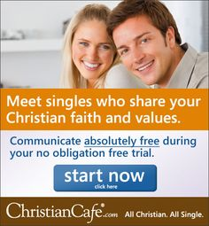 absolutely free online christian dating