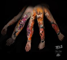 Healthy easy breakfast ideas to lose weight diet food list Tattoos Skull, Fox Tattoo, Girl Tattoos, Sleeve Tattoos, Dog Treat Recipes, Healthy Dog Treats, Dog Food Recipes, Watercolor Tattoo Words, Watercolour