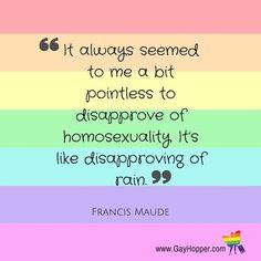 @karlisworld @polenbaires @2guys1world @mikeyweho @bennettgrey @breakawaybackpacker @swenyly  www.facebook.com/gayhoppertravel www.GayHopper.com Twitter @gayhopper_com https://www.pinterest.com/gayhopper1 #Gaytravel #gay #gaypride #lesbian #loveislove #gayselfie #gaytraveler #GayHopper #gayholiday #instagay #gayselfie @dreameurotrip #deadsea #spa #israel #igersisrael #standwithus #travel #instatravel #beautifuldestinations #bestvacationspix #bestvacations
