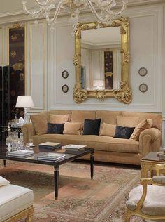 Ritz Paris Home Collection www.luxurylivinggroup.com #LuxuryLivingGroup