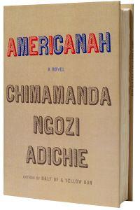 Americanah_(Chimamanda_Ngozi_Adichie_novel)