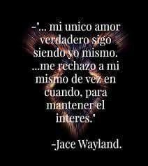 the maze runner Jace Wayland, Shadowhunters Frases, Hush Hush, Clary Y Jace, Clace, Vampire Academy, Shadow Hunters, Cassandra Clare, The Mortal Instruments