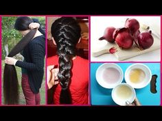 How to grow long and thicken hair naturally and faster Hair Growth Mask Diy, Hair Growth Home Remedies, Hair Growth Treatment, Hair Loss Remedies, Hair Treatments, Thicken Hair Naturally, Regrow Hair Naturally, Ways To Grow Hair, Oil For Curly Hair