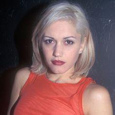 stefani fuck Gwen