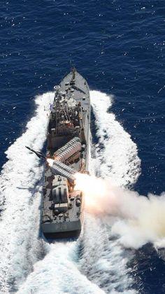 """""""Φωτιά"""" στο νότιο Αιγαίο έβαλε ο Στόλος - Φωτογραφίες - OnAlert.gr"""