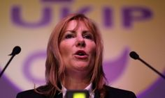 'Kidnap Obama': Ukip candidate Jeremy Zeid replaced after outburst | Politics | The Guardian  or the UK version of the current Re(tea)publican clowncar express...