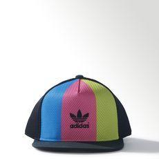 Rita Ora for Adidas Originals  www.metroboutique.ch  #metroboutique #metro #metroonlineshop #sporty #rita #ora #ritaora #adidas #orginals #colourblock #pack #sporty #pink
