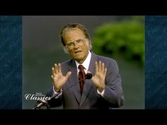 Pray For America, God Bless America, Billy Graham Evangelistic Association, Christ, Classic, Youtube, Derby, Classic Books, Youtubers