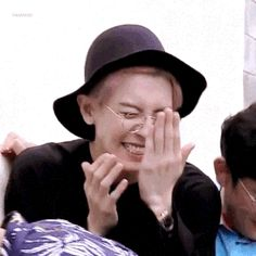 #parkchanyel#chanyeol #exo #exochanyeol #pcy #チャニョル #박찬열 #찬열 #朴灿烈 #灿烈 #kpopstar #Koreanstar #Kpop #kpopidol